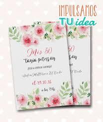 Tarjeta De 15 Para Imprimir Invitacion Y Personal Candela Con Imagenes Tarjeta De Cumple Invitaciones Tarjetas De Invitacion
