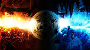 naruto 1920x1080 wallpaper 78 pictures