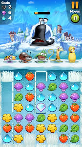 Best Fiends Tips Cheats And Strategies