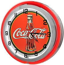 Collectibles Decals Stickers Coca Cola Have A Coke Beach Lady Wall Decal Vintage Style Kitchen Arabicchurch Org