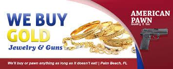 american jewelry gun west palm