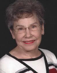 Dora Johnson | Obituary | The Huntsville Item
