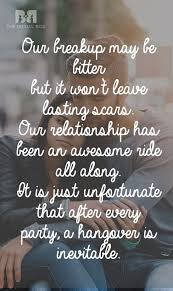 love quotes for him for her emotional goodbye quotes for her