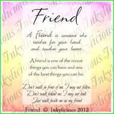 bible verses about best friends awesome bible verses about
