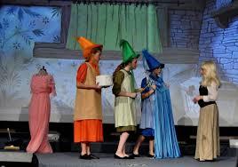 James & The Giant Peach Cast James- Azalea Winter (Thur/Fri) / Callia  Snavely (Sat) Spiker - Stahley Sears Sponge- Ashtyn Schaeffer Ladybug -  Grace Jerke (Thur/Fri) / Lily Cook (Sat) Grasshopper-Elias  Winter(Thur/Fri)/Connor