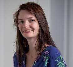 Lisa Bilby | Royal School of Needlework