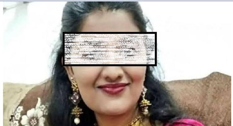 "Image result for priyanka reddy"""