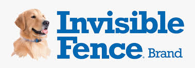 Invisible Fence Free Transparent Clipart Clipartkey
