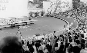 Uma breve história da saúde pública no Brasil: das campanhas ...