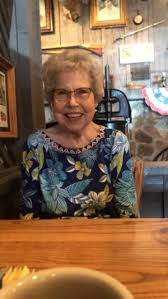 Obituary for Shelby Jean (Mendenhall) McPherson | Moody Funeral Service &  Crematory