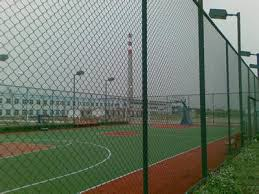 Chain Link Fencing Prices Per Foot Hebei Zhengyang Wire Mesh Products Co Ltd