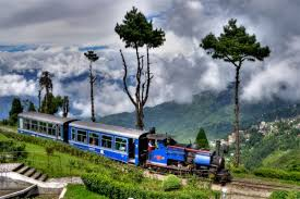 Top 20 Tourist Attractions of Darjeeling and Kalimpong