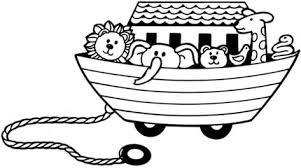 Alle Speelgoed In De Boot Kleurplaat Kleurplaten Gratis