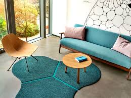 patchwork rug collection by werner