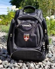 Soccer Ogio Metro Backpack Shattuck St Mary S School