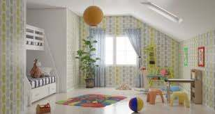 Five Lighting Ideas For Your Kid S Room Support For Stepdads