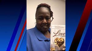 FOX8 Highlighting Heroes: Pamela Williams, Wesley Long Hospital  environmental services leader | News Break