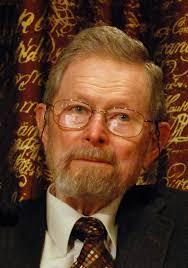 George E. Smith - Wikipedia