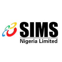SIMS Nigeria Limited Graduate & Experienced Recruitment (4 Positions)
