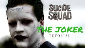 the squad joker