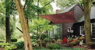 diy patio shade ideas make your own