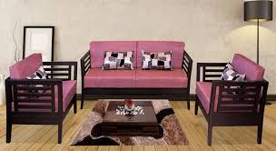 get modern plete home interior with