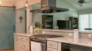 Plano Home Remodeling | Home Remodeling Services Plano | Statewide