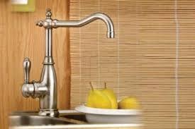 mico designs bathroom kitchen simone