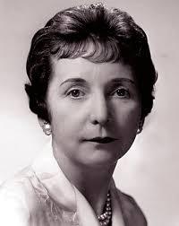 Women Leaders in American Dermatology