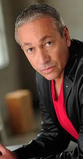 John Vargas - IMDb