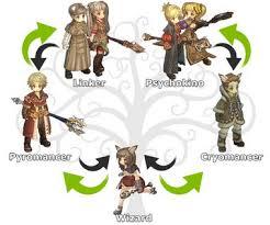 tos wizard tree of savior guide