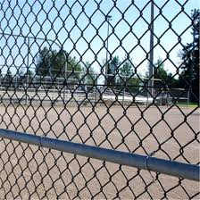 China Used Chain Link Fence For Sale Cyclone Wire Fence Chain Link Fence China Chain Link Fence Fencing