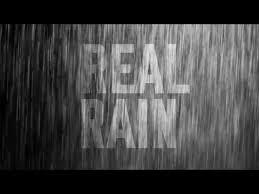 real rain live wallpaper feat wallmax