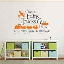 Boy Wall Quotes Nursery Wall Decal Db343 Designedbeginnings