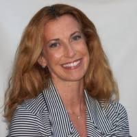 20+ perfiles de «Hillary Fisher» | LinkedIn