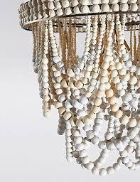 mila chandelier m s avize