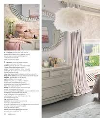 laura ashley spring summer 2017 catalog