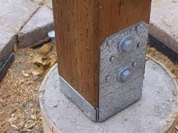 Type Of Anchors For Surface Mount Alum Fence Into Pavers Doityourself Com Community Forums