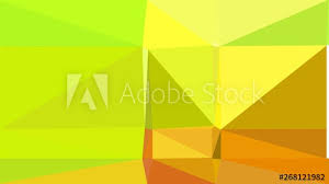 golden rod and khaki color background