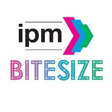 IPM Bitesize with Abigail Dixon - Labyrinth Marketing