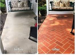 your concrete resurfacing questions