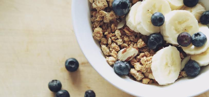 Why you should never Eat Fruits for Breakfast