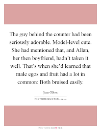 male ego quotes male ego sayings male ego picture quotes