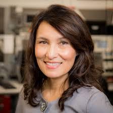 Women in Tech: 25 Profiles in Persistence   EE Times
