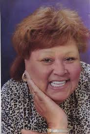Delores Johnson Obituary - Las Vegas, Nevada | Legacy.com
