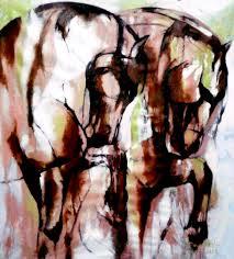 libere-81x89-cm-2018-sonia-uribe.jpg Painting by Sonia Uribe | Artmajeur