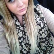 Adriana Reed (uglyyyyyy1) on Pinterest