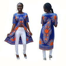 womens long sleeved outfit ethnic