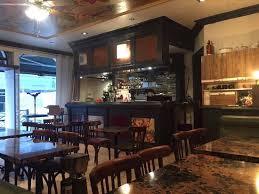 TAYLOR BISTRO, Pau - Restaurant Avis, Numéro de Téléphone & Photos ...