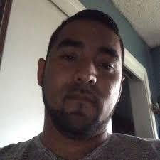 Abel Rodriguez Oficial - Posts | Facebook